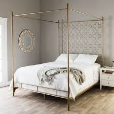 Beds Buy Wooden Bed Online In India Upto 60 Off by Queen Size Beds For Less Overstock Com