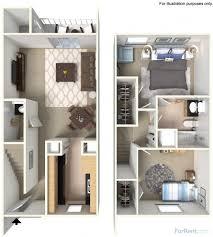 Three Bedroom Apartments For Rent Pet Friendly Apartments Seffner Fl Close To Brandon Florida