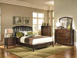 country bedroom sets for sale farmhouse bedroom furniture farm country farmhouse bedroom