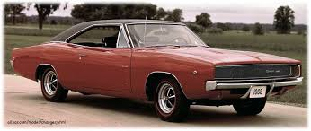 67 dodge charger rt charger 440 magnum