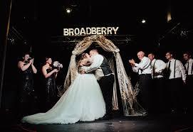 cheap wedding venues in richmond va wedding reception venues in richmond va 105 wedding places