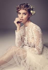 boho lace wedding dress for sale wedding short dresses