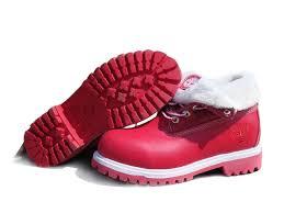 womens winter boots nz timberland s winter boots sale timberland s