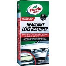 tail light repair body repair ace hardware