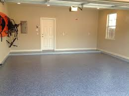 Garage Laminate Flooring Epoxy Fails Again U2013 Austin Tx Global Garage Flooring Of Austin