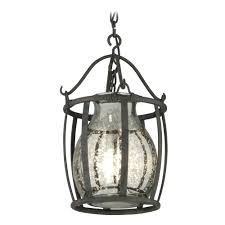 home depot replacement light globes 46 most brilliant glass pendant shades home depot l uk