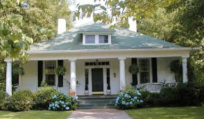 reese bourgeois cottage in madison ga antebellum home circa