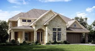 lennar homes floor plans houston lennar richmond tx communities homes for sale newhomesource