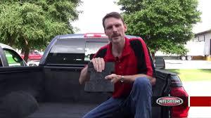 Bed Rug Liner Truck Bed Liner Comparison Bedrug Vs Bedtred Vs Spray In Liners