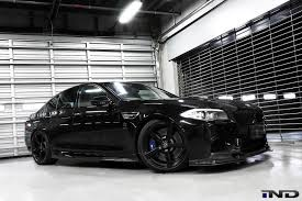 M5 2015 3d Design F10 M5 Tuning Bmw Post