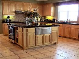 best kitchen tiles design appealing best tile for kitchen callumskitchen