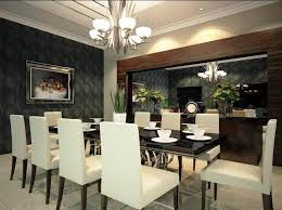 inspiration modern dining room ideas u2014 home design and decor