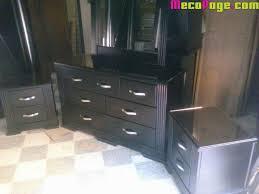 a vendre chambre a coucher chambre a coucher noir prix pas cher algerie