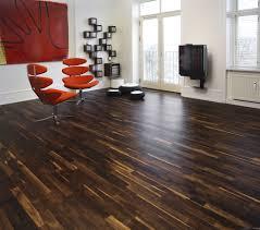Black Oak Laminate Flooring 14mm Black Oak Variation Solid Wood Flooring