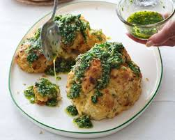 recipes giada de laurentiis