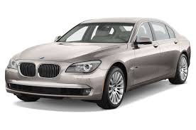 bmw 7 series engine cc 2010 bmw 7 series reviews and rating motor trend