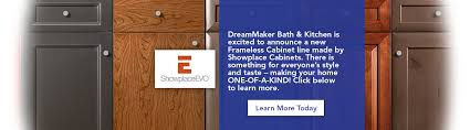 cabinet makers bakersfield ca dreammaker bath kitchen bakersfield remodeling experts