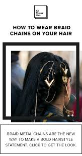 21 best braids braids braids images on pinterest hairstyles