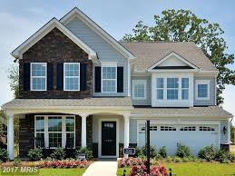 homes for sale white marsh md u0026 real estate chris cooke