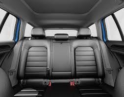 volkswagen golf 2017 interior volkswagen 2017 golf sportwagen vw models canada