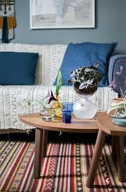 Urban Jungle Living And Styling by Urban Jungle Bloggers Plants U0026 Glass Happy Interior Blog