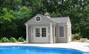 pool houses edgestone landscaping u0026 construction inc york