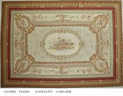 British Flag Area Rug Compare Prices On Red Area Rug Online Shopping Buy Low Price Red