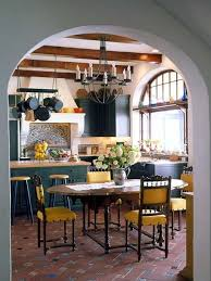 76 best mediterranean kitchen images on pinterest dream kitchens