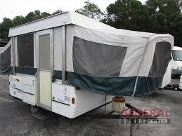 100 kz rv wiring diagram advance camping sales milwaukee