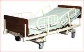 replacement hospital bed mattresses novi michigan