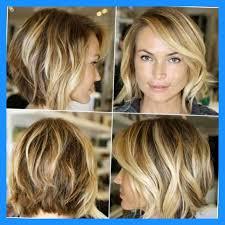 choppy bob hairstyles for thick hair short haircuts for thick hair women hairstyle ideas in 2018