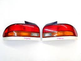 subaru jdm j spec auto subaru jdm body panels bumper covers side skirts