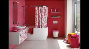 my girls u0027 new bathroom the sunny side up blog realie