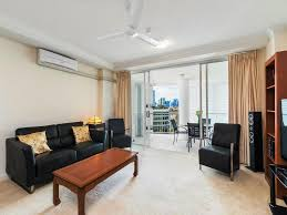 founda gardens apartments 14 18 dunmore terrace auchenflower brisbane