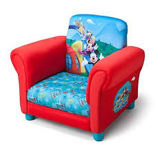 Mickey Mouse Chairs 25 Best 3 Year Old Mickey Mouse Clubhouse Party Images On