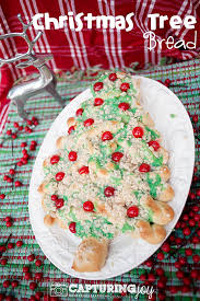 christmas cream cheese cupcakes capturing joy with kristen duke