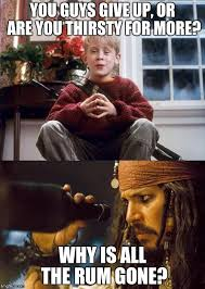 Funny Home Alone Memes - home alone imgflip