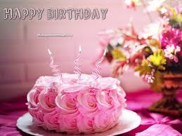 birthday cake pictures u2013 whatsapp status messages dp images