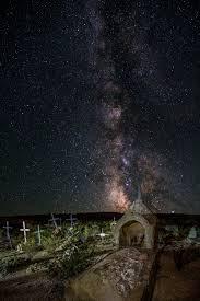 ten most terrifying abandoned places in texas u2014 jason weingart