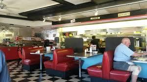 s restaurant cedar falls gravy s diner cedar falls restaurant reviews phone number