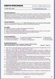Mis Executive Sample Resume Career Playbook Resume Cover Letter For New Job In Same Company