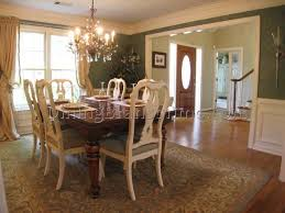 dining room paint colors 2017 8 best dining room furniture sets
