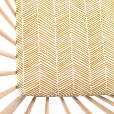 Pali Imperia Crib Best Crib Brands 2014 Creative Ideas Of Baby Cribs
