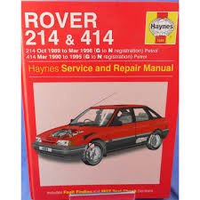 rover 214 local classifieds for sale in the uk and ireland