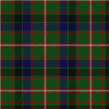 clans u0026 societies mid maryland celtic festival