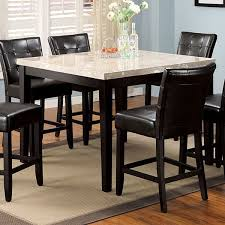 Best Pub Table N Chairs Images On Pinterest Counter Height - Tanshire counter height dining room table price