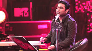 mtv unplugged india mp3 download ar rahman jiya jale dil se a r rahman berklee indian ensemble cover