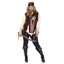 Reno 911 Halloween Costume Womens Halloween Costumes Pirates Sears