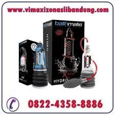 distributor jual bathmate hydromax asli di bandung free ongkir