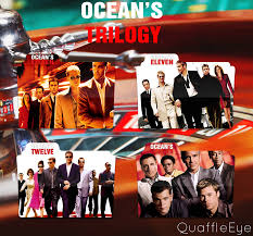 ocean u0027s trilogy icon folder pack by quaffleeye on deviantart